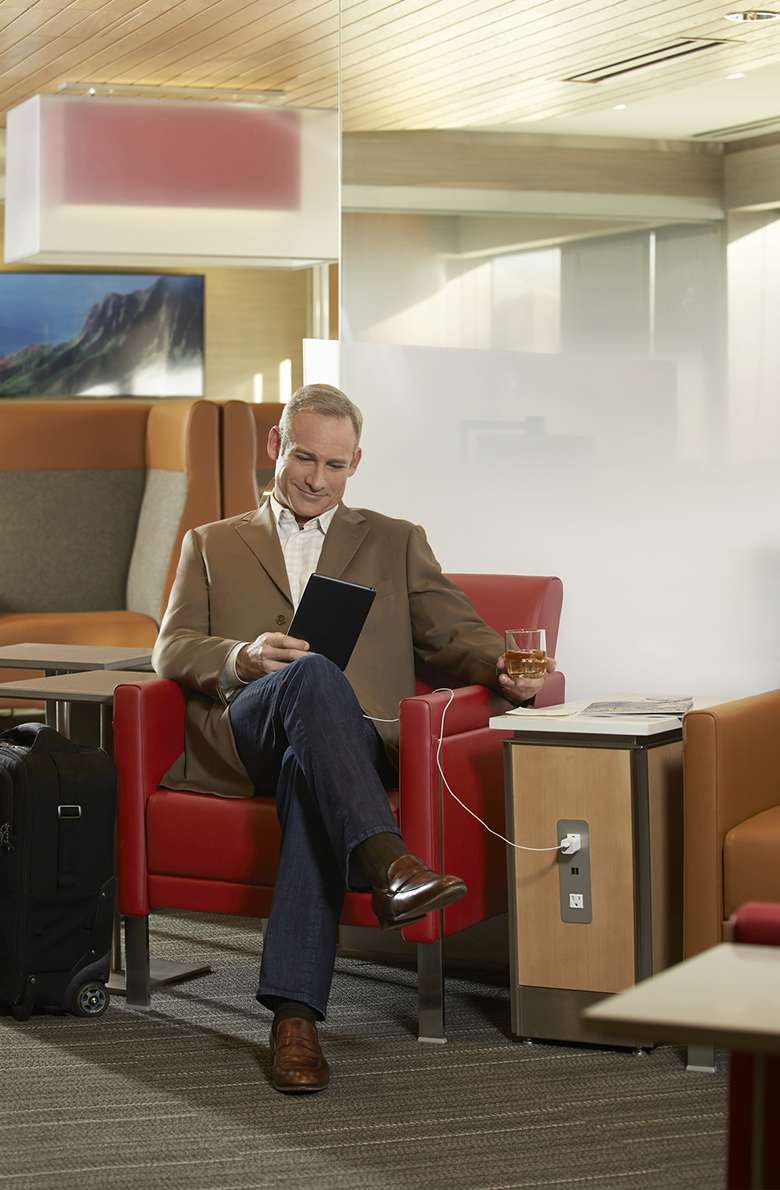american-airlines-lounge