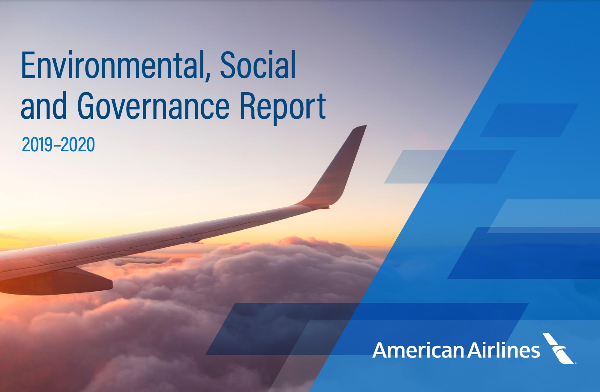 ESG-Report-cover